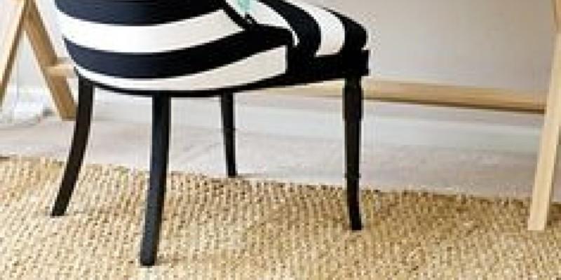 Cheap Ideas for Home Improvement