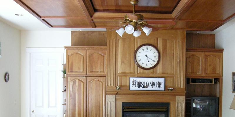 How Do You Terminate a House Warranty?