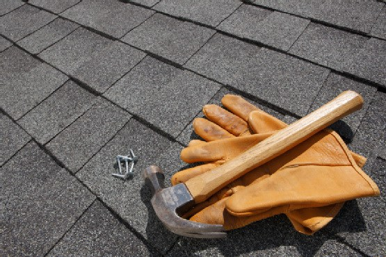 Tips for Roofing Maintenance