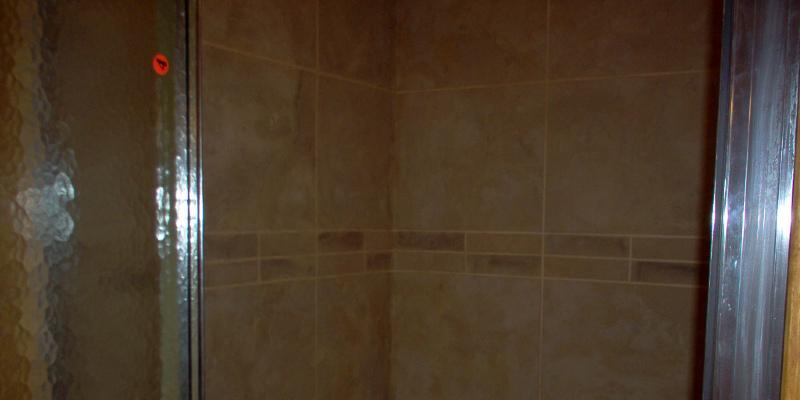 8 Methods to Design a Better Shower