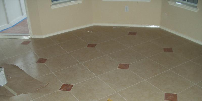 Top 10 Tips for Choosing Shower Tile